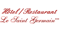 LE SAINT-GERMAIN Restaurant